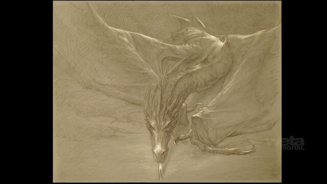 File:Art hobbit-smaug-z006.jpg