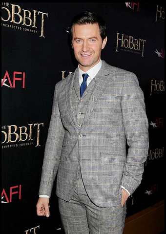 File:Richard Armitage NY Premiere.PNG