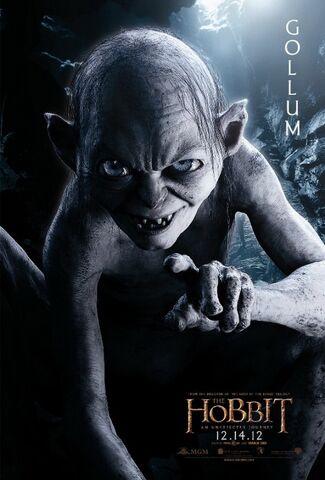 File:Hobbit-poster-gollum-andy-serkis.jpg