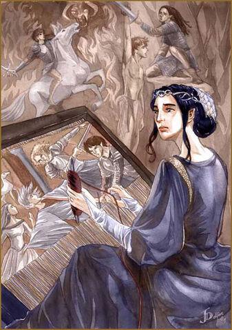 File:Jenny Dolfen - A Tapestry of Sorrows.jpg
