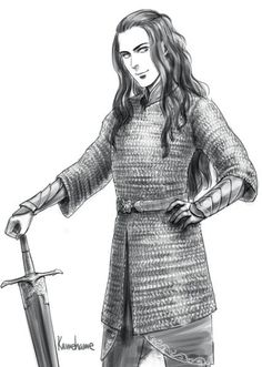 File:Argon Arakano - Third Son of Fingolfin.jpg