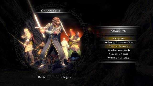 File:Aragorna.jpg