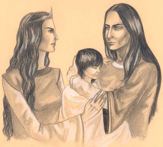 File:Family by Filat.jpg