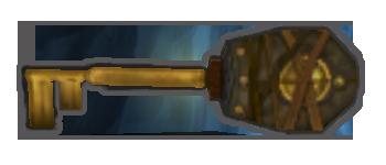 File:Troll key.png