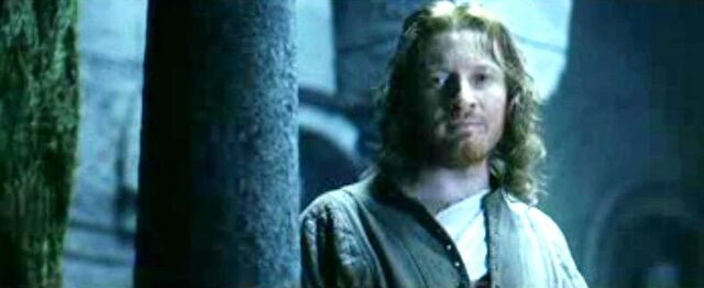 File:Faramir at the Houses of healing.JPG
