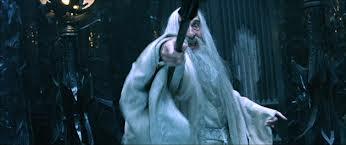 File:Saruman vs gandalf.jpeg
