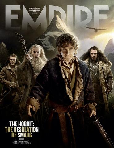 File:Empiremagazine-hobbit.jpg