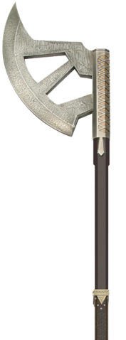 File:Gloin's axe.png