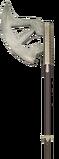 Gloin's axe
