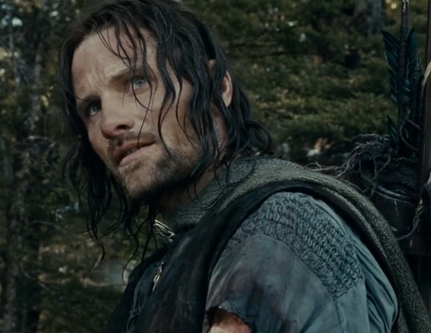 File:Aragorn Close up - FOTR.png