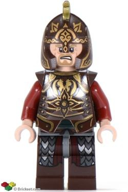 File:LEGO THEODEN.jpg