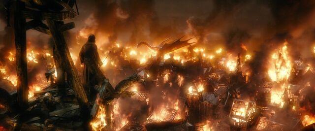 File:The.Hobbit.The.Battle.of.the.Five.Armies.2014.1080p.WEB-DL.AAC2.0.H264-RARBG-19-32-03-.JPG