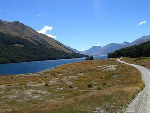 300px-North Mavora Lake (388784824)