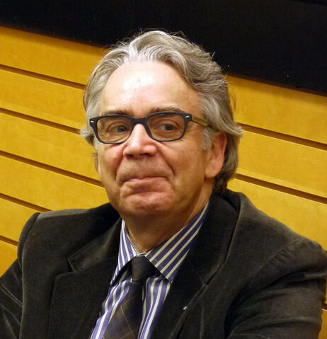 File:Howard Shore in 2010.jpg