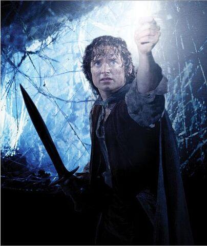 File:Frodo-in-Sheloblair.jpg