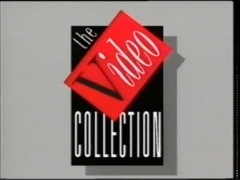 File:The Video Collection.jpg