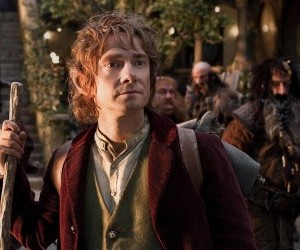 File:Bilbo Baggins from The Hobbit Wallpaper.jpg