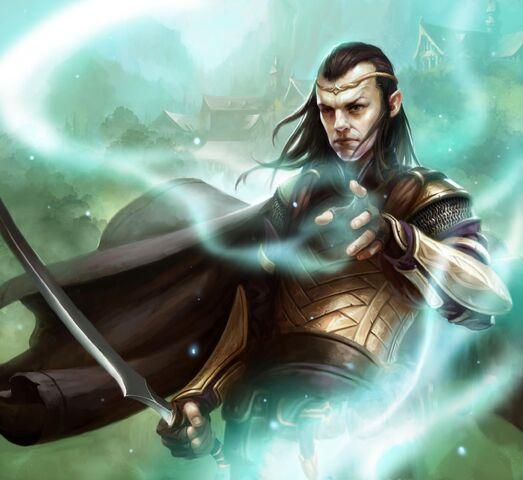 File:Elrond.jpg
