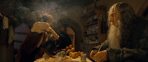 File:Frodo Baggins Gandalf Tells.png