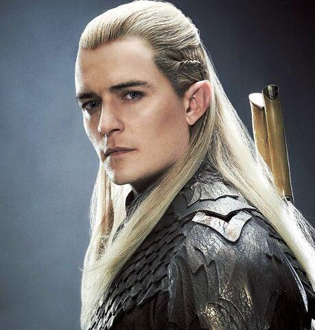 File:Legolas portrait - EmpireMag.jpg