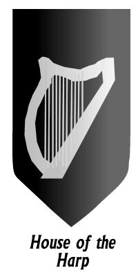 File:Narfil Palùrfalas - House-of-the-Harp.jpg