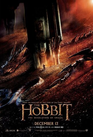 File:Poster-the-hobbit2-041f.jpg