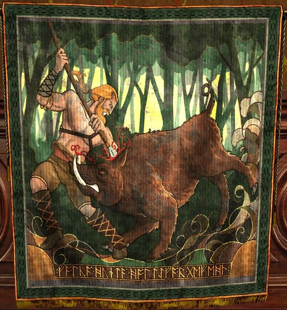 File:LOTRO - Folca the Hunter.jpg