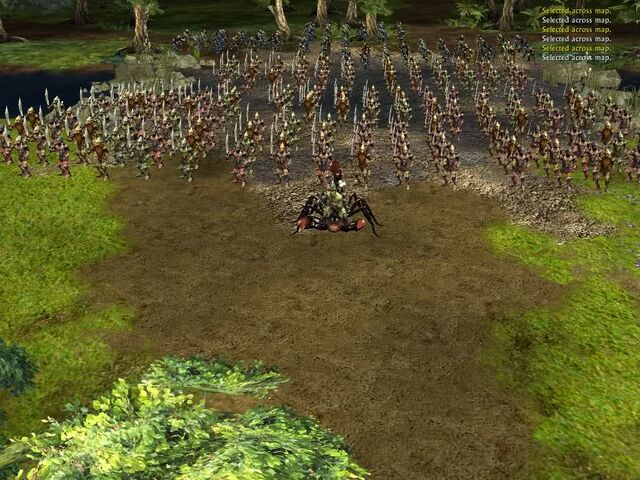 File:Gorkil's army of EPIC goblins.jpg