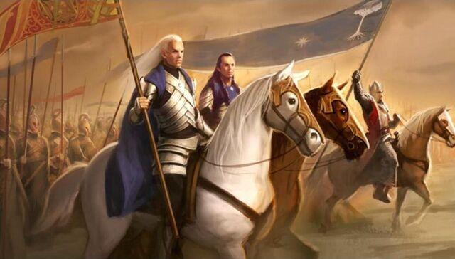 File:Battle of fornost.jpg