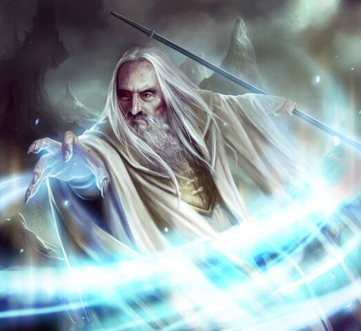 File:Saruman (guardian).jpg