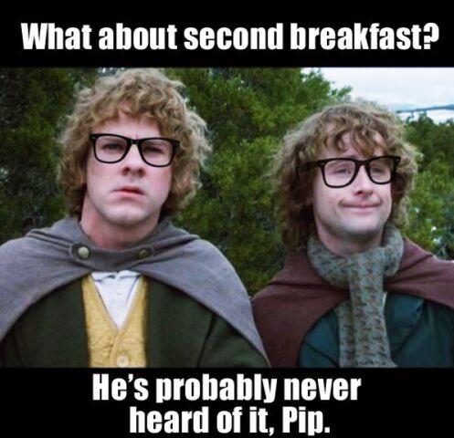 File:Secondbreakfast.jpg