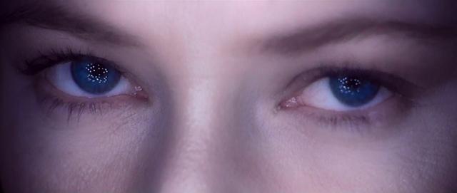 File:Galadriel warning eyes.png
