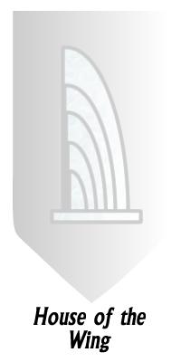 File:Narfil Palùrfalas - House-of-the-Wing.jpg