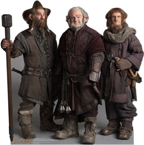 File:Nori-dori-ori-the-dwarfs-the-hobbit-movie-cardboard-stand-up.jpeg