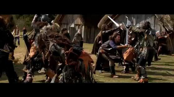 File:Battle of Taurdal.jpg