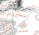 Himlad