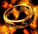 Władca Pierścieni (trylogia filmowa)