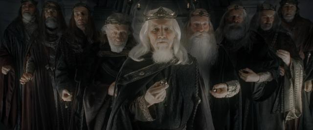 File:Nine Kings of Men.png
