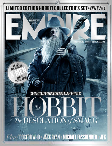 File:Emp-hobbit gandalf.jpg