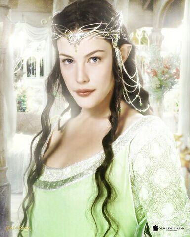 File:(ARWEN. QUEEN.(66).jpg