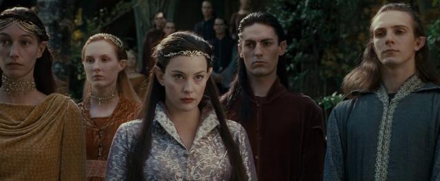 File:Half-Elven.png