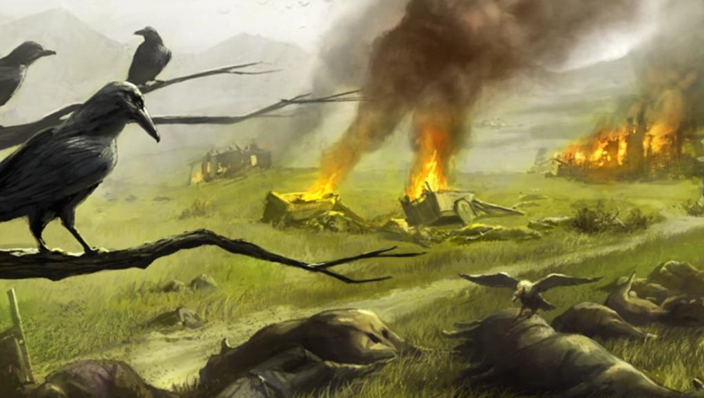 Armées du Nouvel Empire Latest?cb=20090921080100