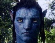 Avatar mate
