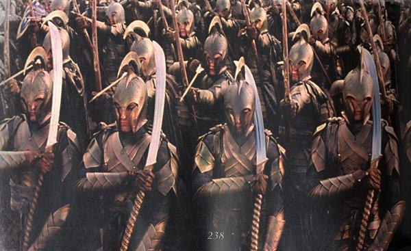 File:Elves at the siege of moria.jpg
