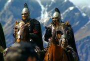 Royal Guard of Rohan.1jpg