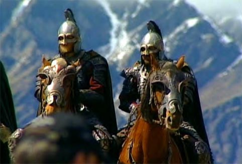 File:Royal Guard of Rohan.1jpg.jpg