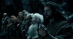 Dwarves of Erebor1