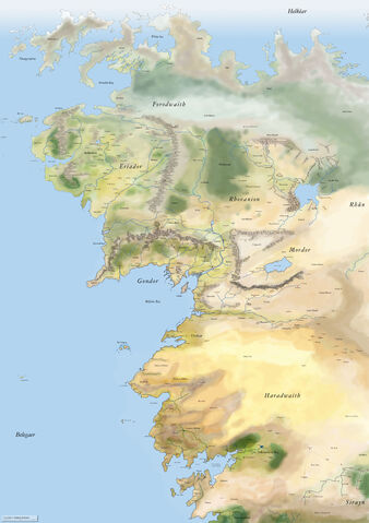 File:North-western middle-earth.jpg