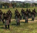 Battle of Rhûn