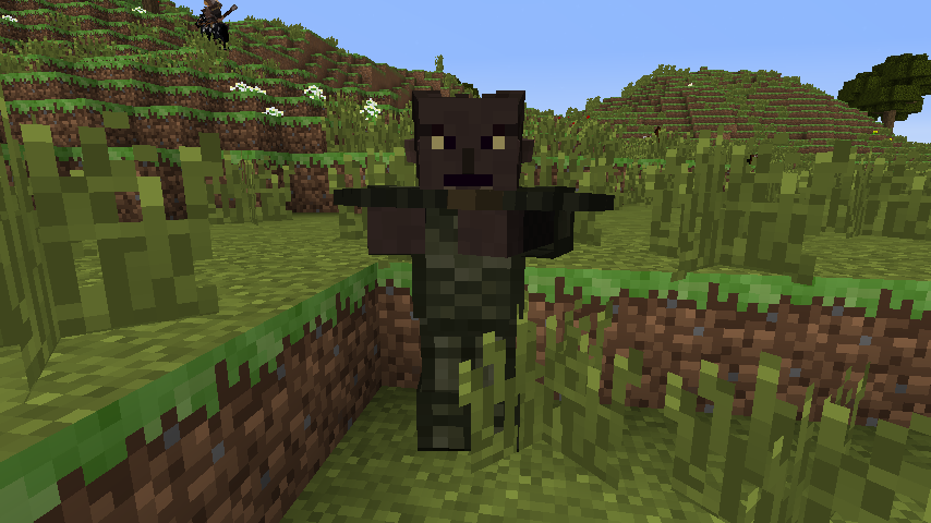 Crossbow The Lord Of The Rings Minecraft Mod Wiki